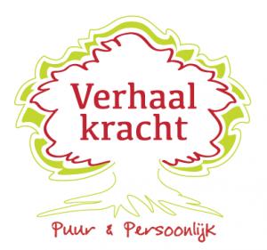 Logo_Verhaalkracht