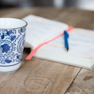 koffiekopje-get-inspired
