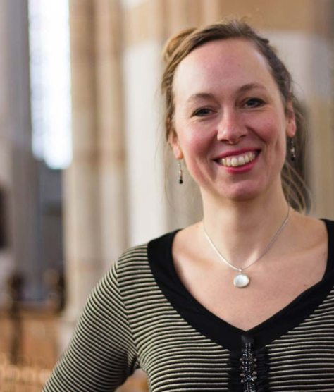 Academiehuis geeft Grote Kerk nieuwe toekomst