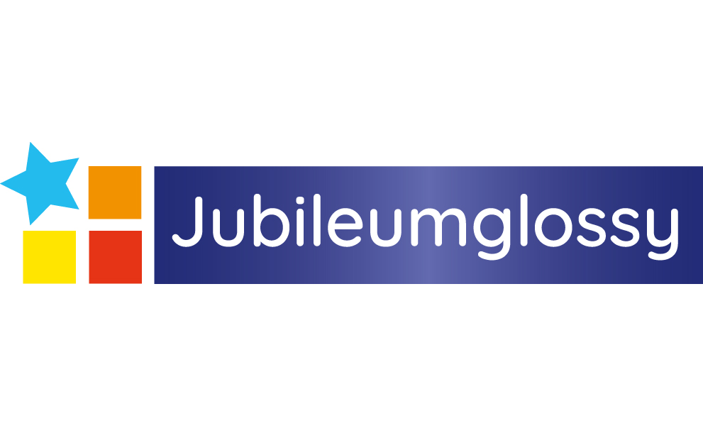 Maak je bedrijfsjubileum onvergetelijk met Jubileumglossy